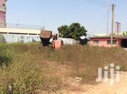 2 Plots Of Land With Land Tittle For Sale, Cantonment | Land & Plots For Sale for sale in Greater Accra, Cantonments
