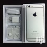 New Apple iPhone 6 16 GB | Mobile Phones for sale in Greater Accra, Kokomlemle