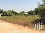 1 Acre Land With Land Tittle For Sale, Burma Camp, Airport | Land & Plots For Sale for sale in Greater Accra, Burma Camp