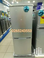 Midea 208 Ltrs Double Fridge With Freezer   Kitchen Appliances for sale in Greater Accra, East Legon