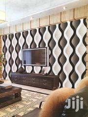 3D Wallpapers For Sale | Home Accessories for sale in Greater Accra, Accra Metropolitan