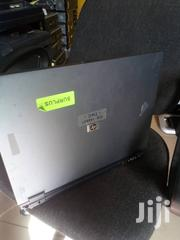 Laptop HP 430 4GB Intel Core i5 HDD 500GB | Laptops & Computers for sale in Greater Accra, Accra new Town