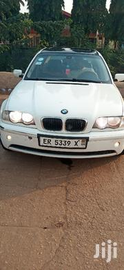 BMW 328i 2000 White | Cars for sale in Greater Accra, Tema Metropolitan