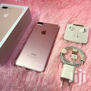 New Apple iPhone 7 Plus 256 GB Gold | Mobile Phones for sale in Central Region, Agona West Municipal