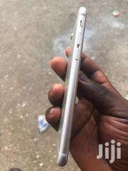Apple iPhone 6 16 GB Gray | Mobile Phones for sale in Greater Accra, East Legon
