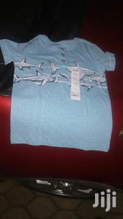 Children Shirts | Clothing for sale in Greater Accra, Ledzokuku-Krowor