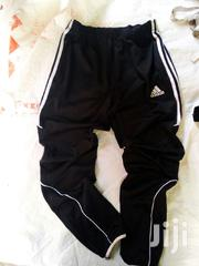 Jorgers Hoodies Sweat Pants | Clothing for sale in Greater Accra, Cantonments