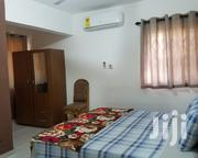 Furnished 2bedr Apart For Rent At Spintex   Houses & Apartments For Rent for sale in Greater Accra, Tema Metropolitan