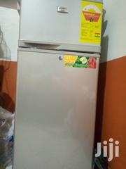 Fridge For Sale | Kitchen Appliances for sale in Greater Accra, Achimota