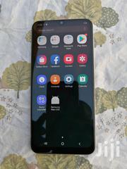 Samsung Galaxy A30 64 GB White   Mobile Phones for sale in Greater Accra, Odorkor