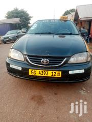 Toyota Avensis 2006 1.8 VVT-i Blue | Cars for sale in Brong Ahafo, Sunyani Municipal