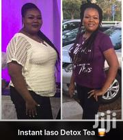 Lose 2.5 Kg Of Weight In Just 5 Days.Weight Loss Made Effective | Vitamins & Supplements for sale in Brong Ahafo, Berekum Municipal