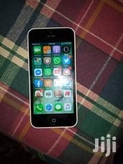 Apple iPhone 5c 16 GB White | Mobile Phones for sale in Greater Accra, Kwashieman