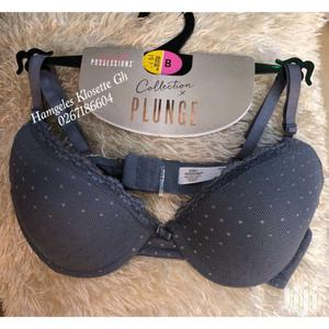 UK Bras And Lingerie For Sale