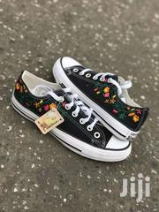 New Converse For Cool Price | Clothing for sale in Eastern Region, Kwaebibirem