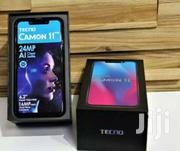 Tecno Camon 11 64gb 2018 | Feeds, Supplements & Seeds for sale in Greater Accra, Odorkor