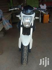 Benelli 2018 White   Motorcycles & Scooters for sale in Brong Ahafo, Berekum Municipal