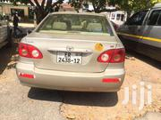 Toyota | Cars for sale in Eastern Region, New-Juaben Municipal