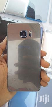 Samsung Galaxy S6 Edge Plus 32 GB | Mobile Phones for sale in Greater Accra, Achimota