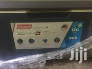 Coleman Ice Chest 120 Quartz | Kitchen Appliances for sale in Greater Accra, Ga East Municipal