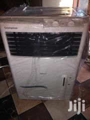 Crompton Air Cooler | Home Appliances for sale in Greater Accra, Adenta Municipal