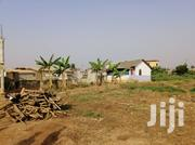 Land for Sale (4 Plot) | Land & Plots For Sale for sale in Greater Accra, Ga South Municipal