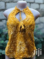 Affordable Tops | Clothing for sale in Greater Accra, Ledzokuku-Krowor