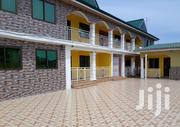 Exec. 2 Bedroom Apartment Tetegu   Houses & Apartments For Rent for sale in Greater Accra, North Kaneshie