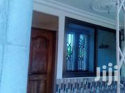 2rooms N Hall For Rent | Houses & Apartments For Rent for sale in Western Region, Shama Ahanta East Metropolitan