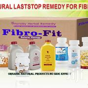 Natural Solution for Fibroid | Vitamins & Supplements for sale in Greater Accra, Airport Residential Area