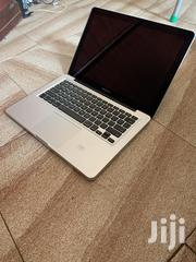 Laptop Apple MacBook Pro 8GB Intel Core i5 HDD 500GB | Laptops & Computers for sale in Ashanti, Kumasi Metropolitan