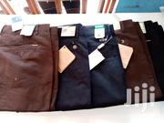 Quality Khaki   Clothing for sale in Greater Accra, Ga South Municipal