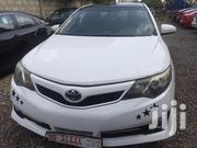 Toyota Corolla 2016 White | Cars for sale in Greater Accra, Adenta Municipal