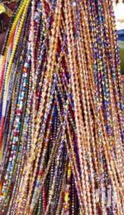 Waist Beads | Makeup for sale in Greater Accra, Akweteyman