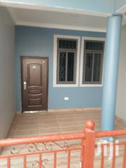 Two Bedroom Apartment at Adenta Sda Fir Rent | Houses & Apartments For Rent for sale in Greater Accra, Adenta Municipal