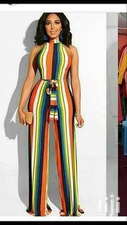 Jumpsuit Wear | Clothing for sale in Greater Accra, Odorkor