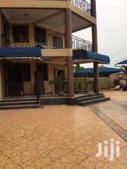 2 Bedrooms Furnished East Airport | Houses & Apartments For Rent for sale in Greater Accra, Roman Ridge