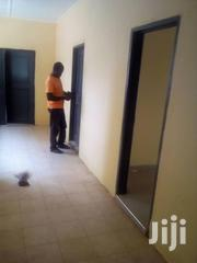Three Bedroom Apartment | Houses & Apartments For Rent for sale in Northern Region, Tamale Municipal