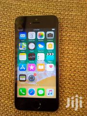 Apple iPhone 5s 32 GB Gray | Mobile Phones for sale in Greater Accra, Dzorwulu
