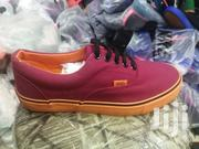 Vans   Shoes for sale in Greater Accra, Kokomlemle