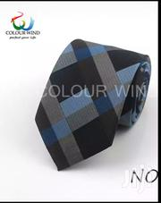 Plaid Tie Elegant | Clothing Accessories for sale in Ashanti, Kumasi Metropolitan