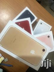 New Apple iPhone 7 128 GB Gold | Mobile Phones for sale in Greater Accra, Kokomlemle