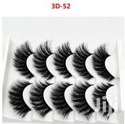 Classy Mink Lashes | Makeup for sale in Greater Accra, Ledzokuku-Krowor