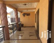 3bedrooms Aptmt@Tetegu | Houses & Apartments For Rent for sale in Greater Accra, Ga South Municipal