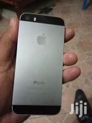 Apple iPhone 5s 32 GB Gray | Mobile Phones for sale in Greater Accra, East Legon (Okponglo)