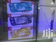 Nintendo Switch Lite   Video Game Consoles for sale in Greater Accra, Kokomlemle