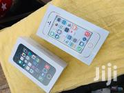 New Apple iPhone 5s 32 GB Gold | Mobile Phones for sale in Greater Accra, Kokomlemle