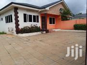 2bedroom Self Compound At Oyarifa | Houses & Apartments For Rent for sale in Greater Accra, Adenta Municipal