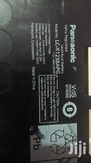 Solar Ups Battery   Solar Energy for sale in Greater Accra, Achimota