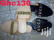 Gucci Slipper | Shoes for sale in Greater Accra, Accra Metropolitan